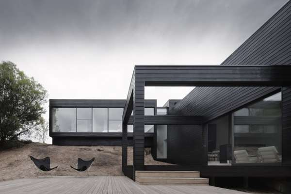 Architecture Trends top 100 architecture trends of 2012 > eco industrial.house