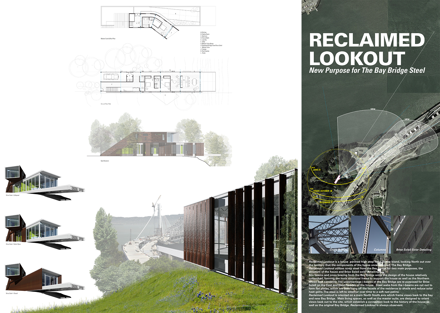 competition archives > eco industrial.house | recycle & reuse homes