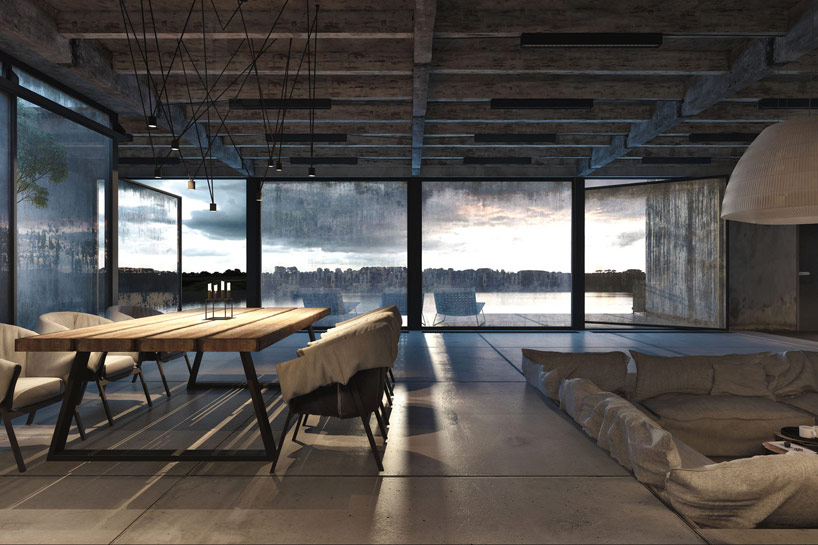 DESIGN Archives > Page 3 of 5 > ECO INDUSTRIAL.HOUSE | Recycle ...